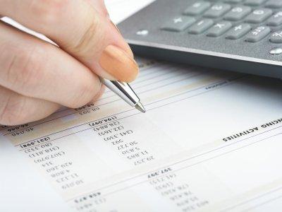 Подоходный налог с индивидуальных предпринимателей