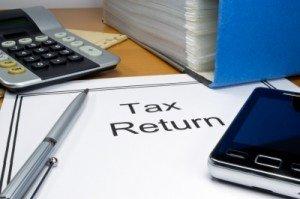 Налоги для ип на осно