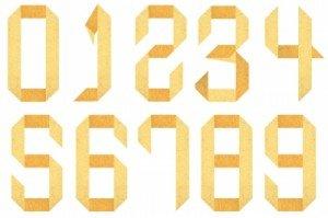 307 как сделать шумоизоляцию пежо