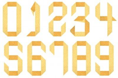 ОКВЭД 2 — Общероссийский классификатор видов экономической деятельности: коды 2019 года, расшифровка