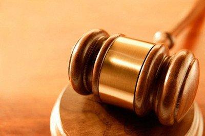 Судимость при регистрации ИП