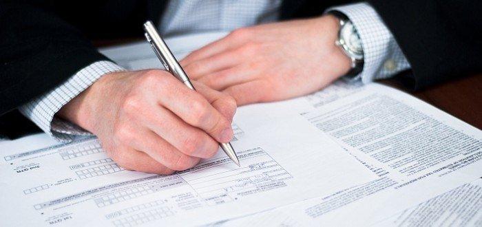 Индивидуальный предприниматель – это юридическое или физическое лицо?