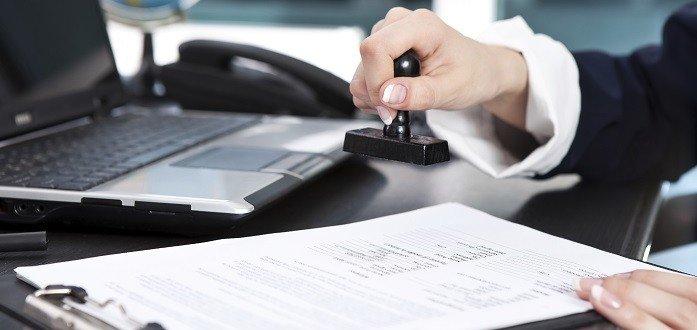 Регистрация ооо зарегистрировать ооо сдача электронной отчетности в пфр в контуре