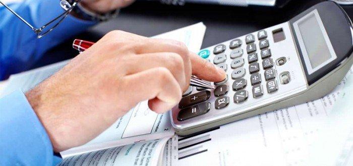 Индивидуальный предприниматель обязан платить налоги
