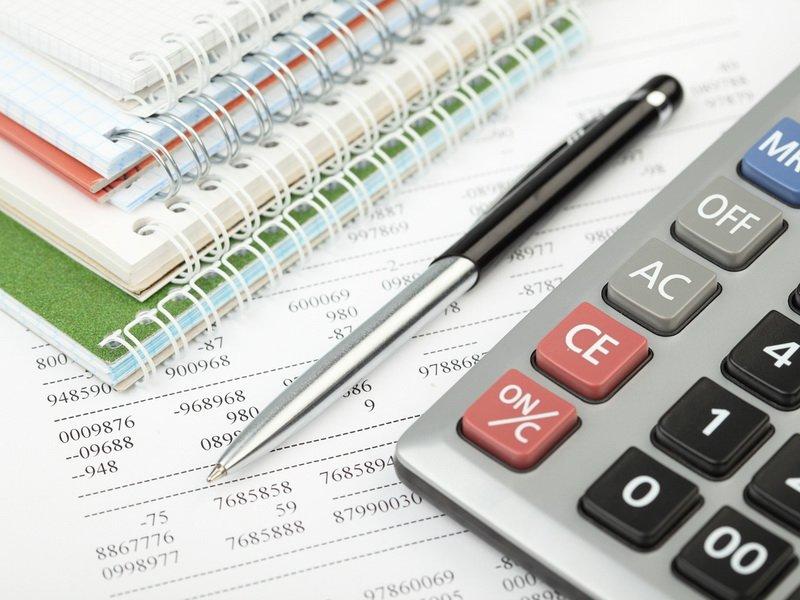 Какие налоги платит ООО