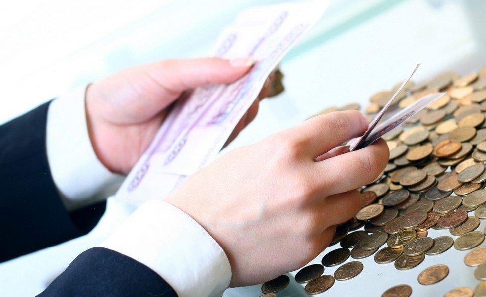 Уплата страховых взносов является обязательной