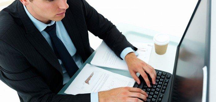 Проверка партнера перед заключением сделки