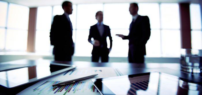 Ответственность учредителей ООО