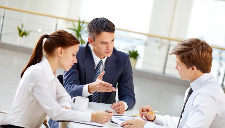 Негативные последствия для компании