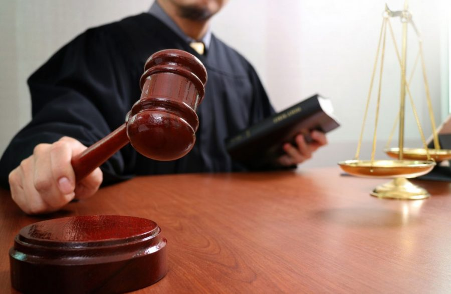 Пересмотр дела апелляционным судом