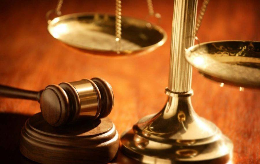 Решение суда оставили без изменений