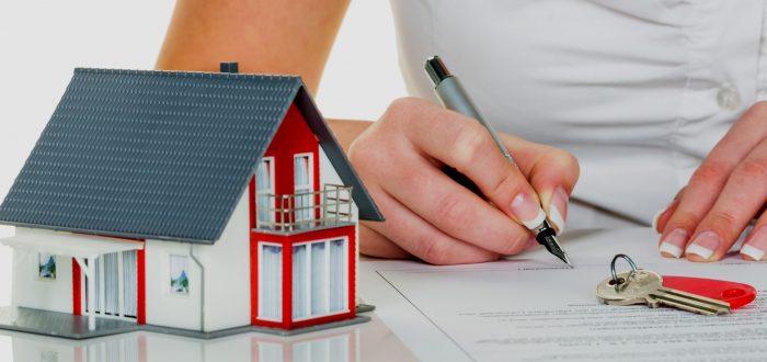 Индивидуальный предприниматель и ипотека