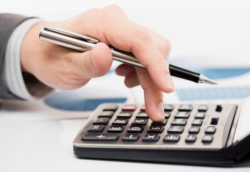 Рассчитать сумму дохода с участников