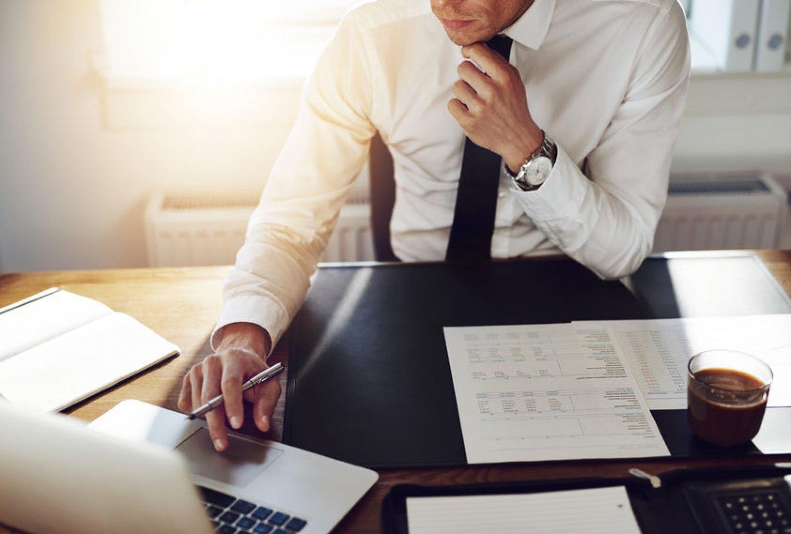 Основатель ООО не вправе пользоваться бюджетом для личных целей