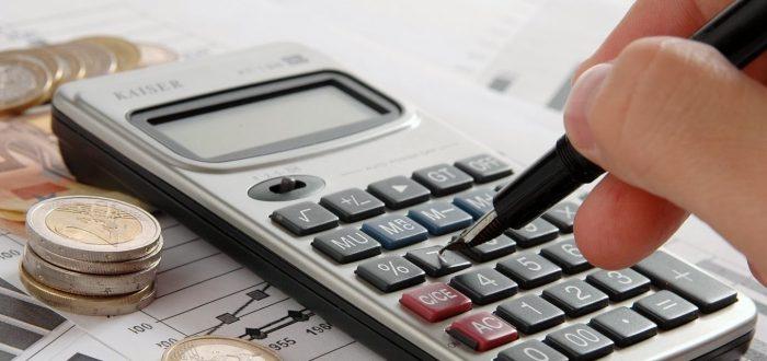 Налогообложение дивидентов