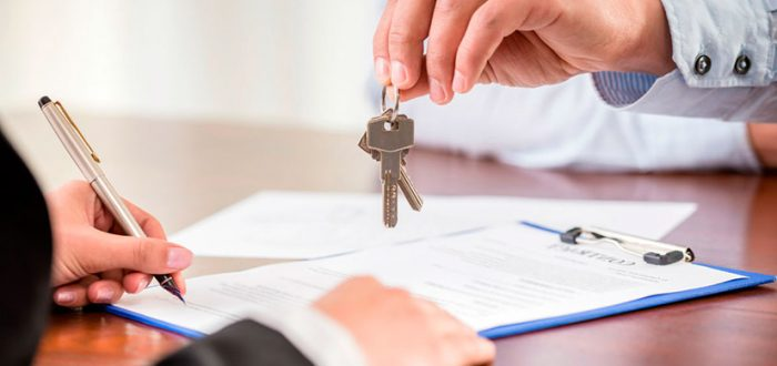 Вычет налогов при сдаче жилья