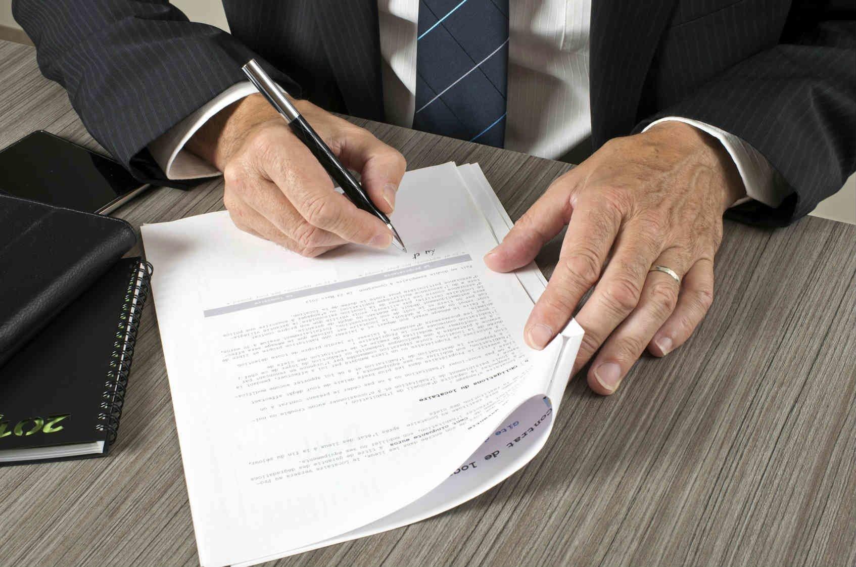 Заключают договор о совместной деятельности