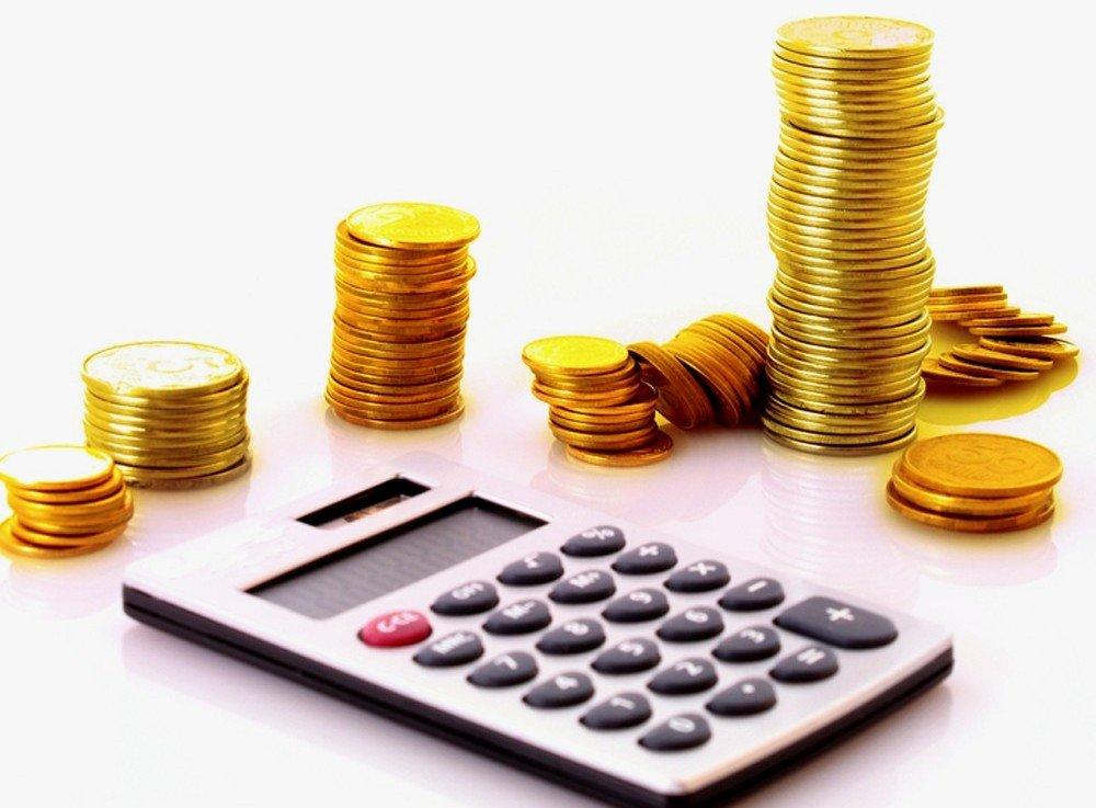 Расходы фрилансера на материалы