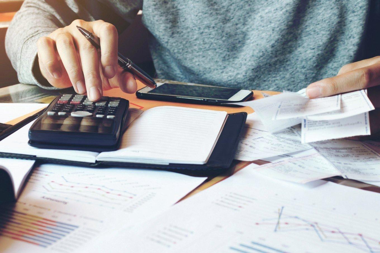 Ставка налога для самозанятых