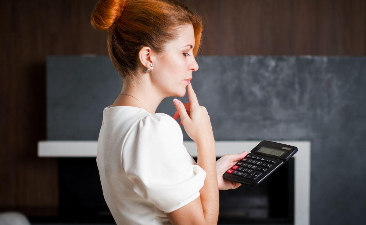 Налог на самозанятых минимальный